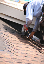 Roofing Contractor Commercial Roofing Mashpee Ma